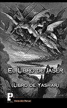 Best libro de jasar Reviews