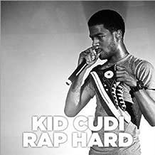 Rap Hard The Demo Years