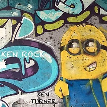 Ken Rock 2012