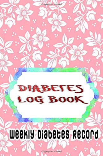 diabetes de voaromen haarballen