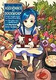 Ascendance of a Bookworm: seconda stagione in arrivo nel 2020