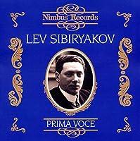 Recordings 1907-1913