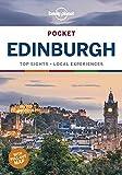 Lonely Planet Pocket Edinburgh 6