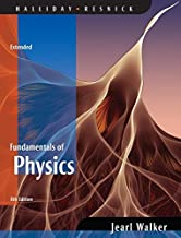 Best jearl walker fundamentals of physics 8th edition Reviews