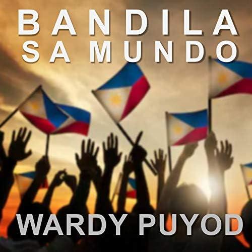 Wardy Puyod