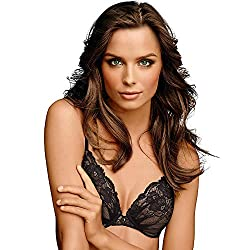 21c5dd7300 The 10 Best Push Up Bras Reviewed - Floral Beauty Spot