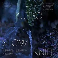 Slow Knife [12 inch Analog]