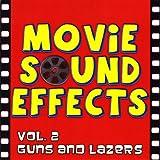 Gun Sound Effects 12 Gauge Shotgun 8 Trigger Click