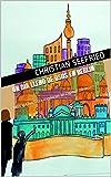 Un día lleno de osos en Berlín: Max y Charlotte exploran la capital alemana. (Charlotte y Max viajan por el mundo nº 1)