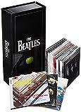 ザ・ビートルズ BOX-CDセット