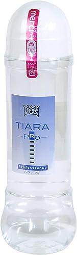 Tiara(ティアラ) プロ 600ml product image