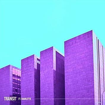 Transit (feat. Sharlette)