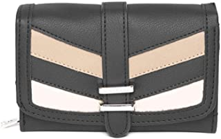 Giordano Women's Wallet (Black)