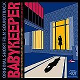 BABYKEEPER (Original Short Film Soundtrack)