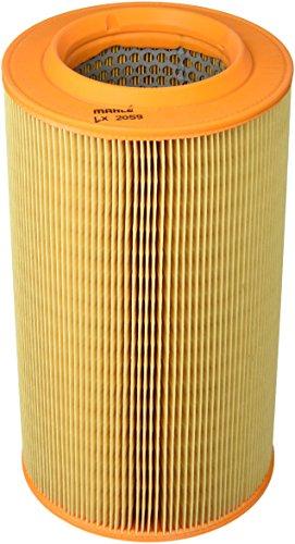 Mahle LX 2059 Luftfilter