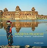 Books on Madhya Pradesh