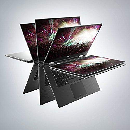 Latest Dell XPS 15 9575 2-in-1 15.6in FHD...