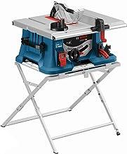 Bosch Professional 0601B42001 Bosch GTS 635-216-0601B42001, azul