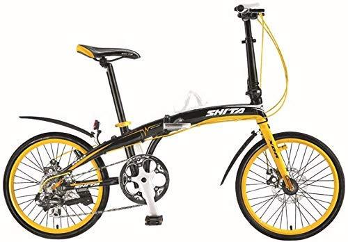 ZTBXQ Regalo Deportivo ldeas Freestyle Bicicletas para niños Cambio de Marchas Bicicleta...