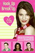 Hook Up or Break Up #2: If You Can