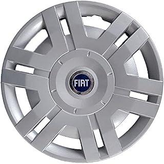 Suchergebnis Auf Für Fiat Stilo Radkappen Reifen Felgen Auto Motorrad