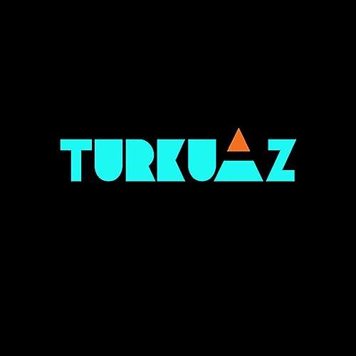 20 Dollar Bill Dollar Store Version By Turkuaz On Amazon Music Amazon Com