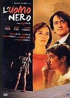 L'Uomo Nero [Italian Edition]
