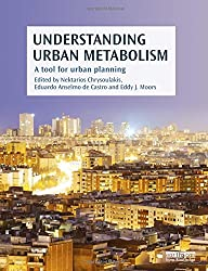 Understanding Urban Metabolism: A Tool for Urban Planning