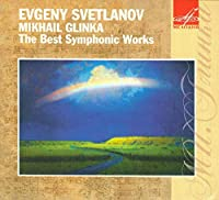 The Best Symphonic Works