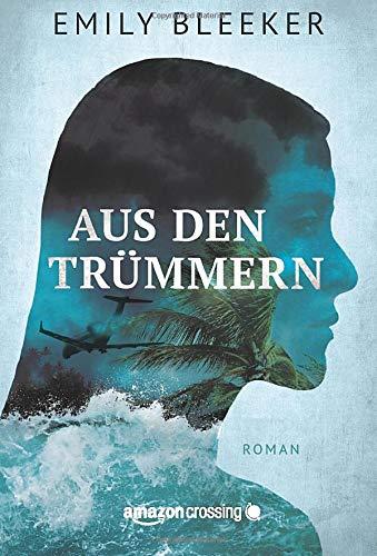 Aus den Trümmern (German Edition)