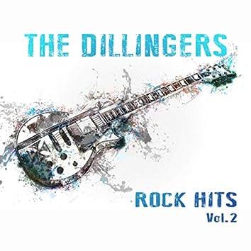 Rock Hits Vol. 2