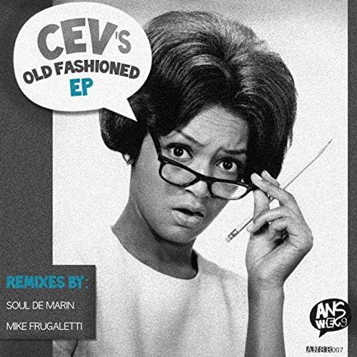 Cev's