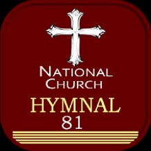 Hymnal He Leadeth Me O Blessed Thought