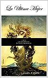La última mujer: -1912-,Un naufragio, el baúl de perlas