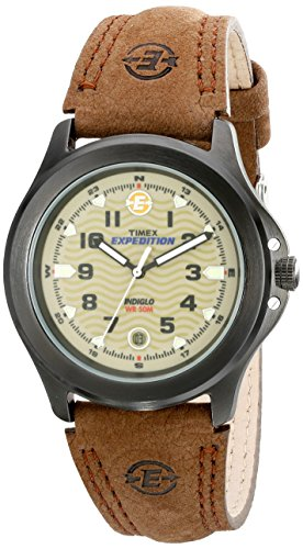 Timex Sport & Outdoor T47012SU - Reloj...