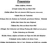 TZS First Austria – Brotbackautomat - 5