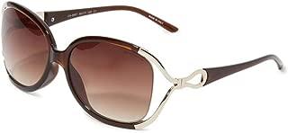 Womens Sports UV Protection Sunglasses OX8997-C1