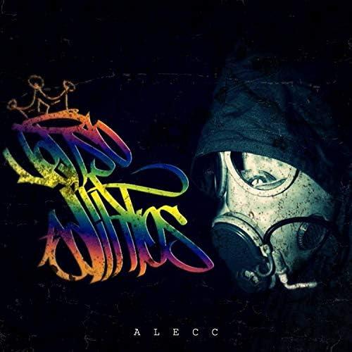 Alecc