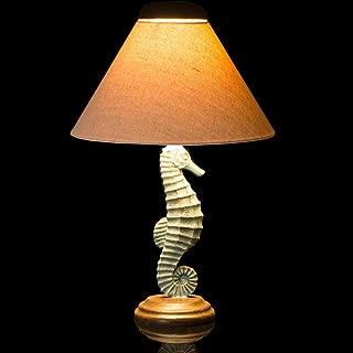 Best seahorse floor lamp Reviews