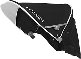 Maclaren Globetrotter Capucha - Capucha Extensible Upf50
