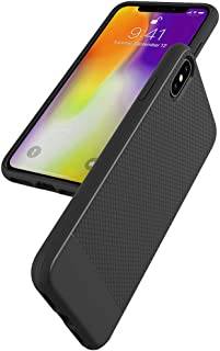 Best blackweb iphone xs max case Reviews