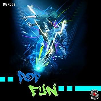 PopFun
