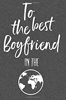 Best notebook for boyfriend Reviews