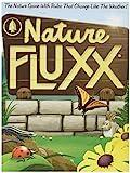Fluxx - Nature