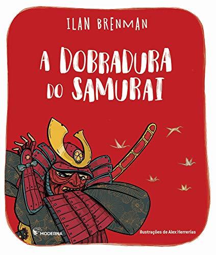Dobradura do Samurai, a - 02Ed/19