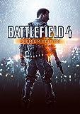 Battlefield 4 - Édition premium [Importación Francesa]