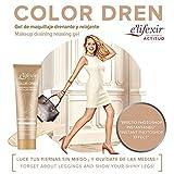 Zoom IMG-2 elifexir color dren trucco per