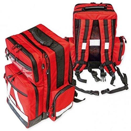 *Erste Hilfe Notfall Rucksack, Notfallrucksack*