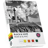 Kit de filtros Experto, Serie Z, Gris de la Marca Cokin WWZZU3H4–22.