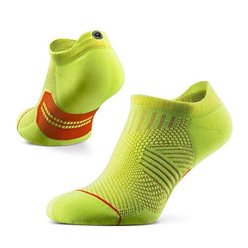 , calcetines anti sudor decathlon, MerkaShop
